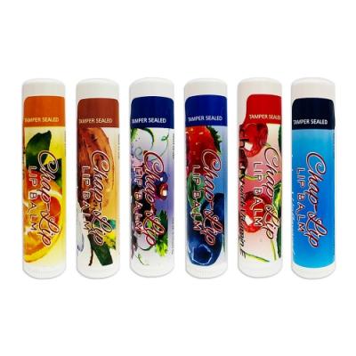 美國暢銷 Chap Lip 維他命E護唇膏 4.2g/0.15oz(多種香味任選)
