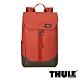 Thule Lithos 16L 15 吋電腦後背包 - 橘紅 product thumbnail 2