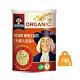 桂格 有機大燕麥片(730g) product thumbnail 1