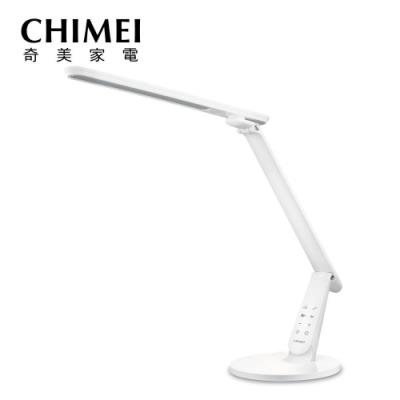 CHIMEI奇美 時尚LED知識家檯燈 LT-KG280D