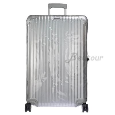 Rimowa專用 Original系列 26吋行李箱透明保護套