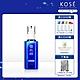 【官方直營】KOSE高絲 雪肌精 乳液(極潤型)140ml product thumbnail 1