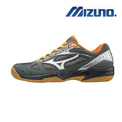 MIZUNO CYCLONE SPEED 2 男女排球鞋 V1GA198004