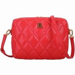 Shopping Phone Holder Bag