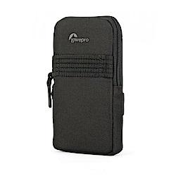 LOWEPRO 專業旅行者快取手機袋 L225(台閔公司貨)