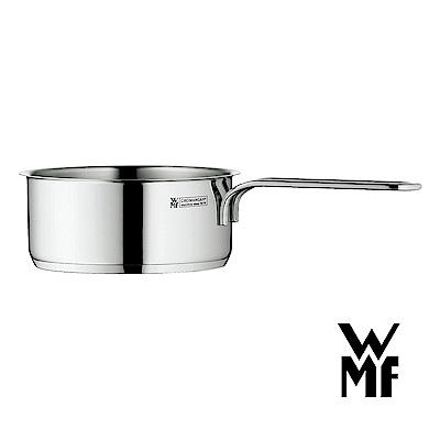 德國WMF 14cm單手鍋0.9L