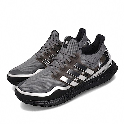 adidas 慢跑鞋 UltraBOOSTMTL 襪套 男鞋