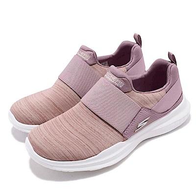 Skechers Go Run Mojo-Ensure 女鞋