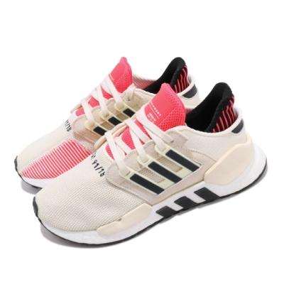 adidas 休閒鞋 EQT Support 男女鞋