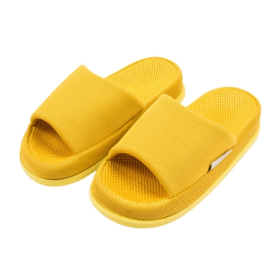 樂嫚妮 腳底舒壓穴道按摩室內拖鞋-腸胃-鞋長24cm