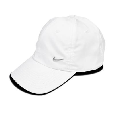Nike 帽子 Heritage 86 Cap 男女款
