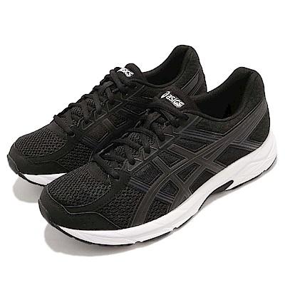Asics 慢跑鞋 Gel-Contend 運動 女鞋