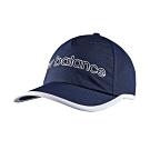 New Balance 訓練功能帽 500359420000 藍