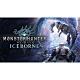 PC版《魔物獵人 世界:Iceborne》中文版 遊戲序號 product thumbnail 2