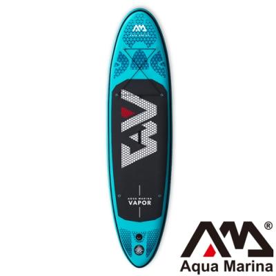 Aqua Marina 充氣立式划槳 Vapor BT-19VAP / 城市綠洲