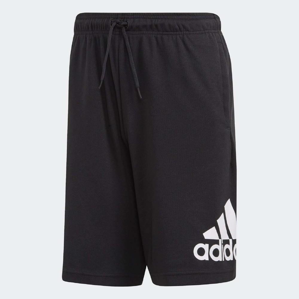 adidas 短褲 Must Haves BOS Shorts 男