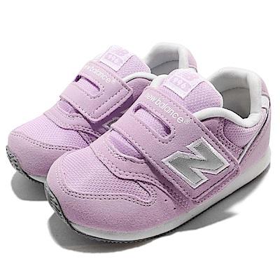 New Balance 慢跑鞋 FS996BRI 寬楦 童鞋