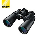 NIKON ACULON A211-16X50高倍率經濟型優良雙筒望遠鏡