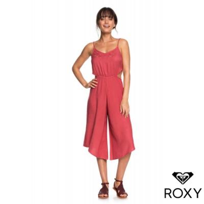 【ROXY】WATERFALL REFLECT 連身褲