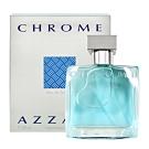 AZZARO 海洋鉻元素男性淡香水 50ml Chrome EDT