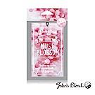 John's Blend 香氛掛片-粉紅櫻花
