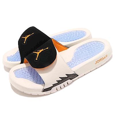 Nike 涼拖鞋 Jordan Hydro V 運動 男鞋