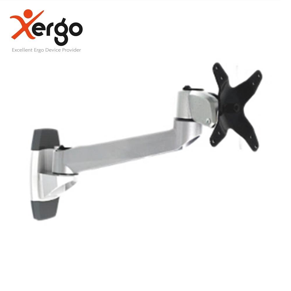 Xergo 牆座式延伸臂螢幕支架-EM32114