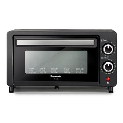 Panasonic國際牌 9公升電烤箱 NT-H900
