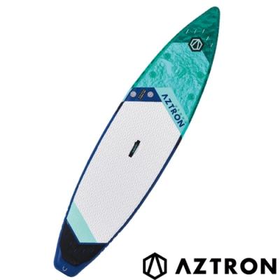 Aztron 進階雙氣室立式划槳 URONO AS-302D / 城市綠洲