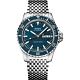 MIDO 美度 Ocean Star Tribute 海洋之星 特別版機械錶-40.5mm M0268301104100 product thumbnail 1