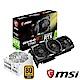 MSI-GeForce-RTX-2080-GAMI