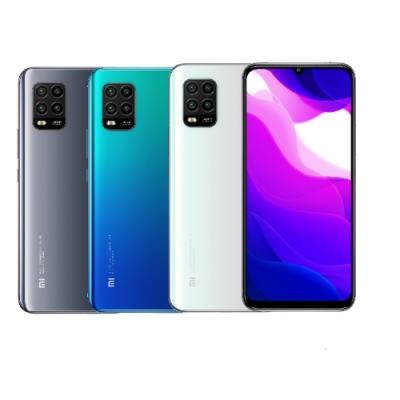 小米 10 Lite 5G (6G/128G) 6.57吋八核心智慧型手機