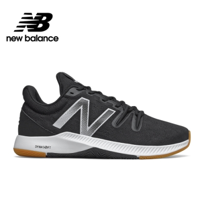 【New Balance】多功能訓練鞋_男性_黑色_MXTRNRLK-2E楦