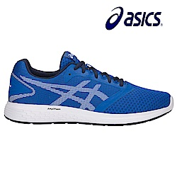 Asics 亞瑟士 PATRIOT 10 男慢跑鞋 1011A131-402
