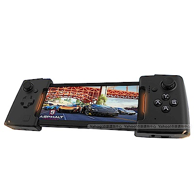ASUS ROG Phone 遊戲控制器 Gamevice(ZS600KL)