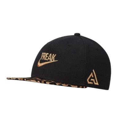 Nike 帽子 Giannis Pro Cap 男女款