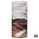 【西班牙BUFF】Coolnet抗UV頭巾-山岳系列-吉力馬札羅山 product thumbnail 1
