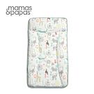 【Mamas & Papas】草原的假日旅行-尿布墊