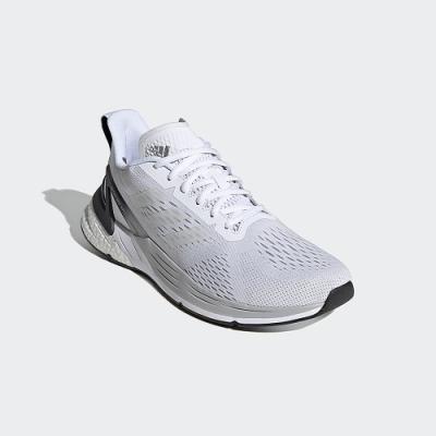 adidas RESPONSE SUPER 跑鞋 男 FX4830