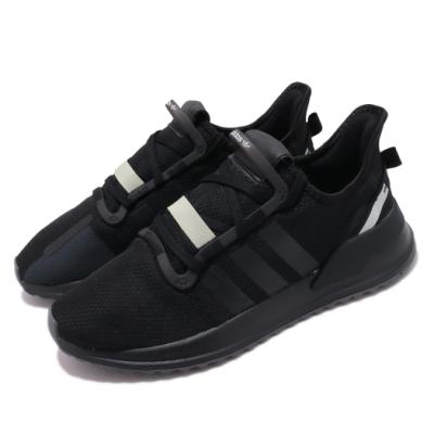 adidas 休閒鞋 U Path Run 襪套 男鞋