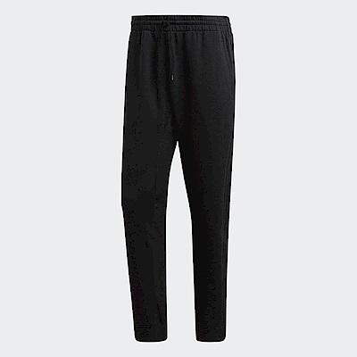 adidas 長褲 Project 3 Sweat Pant 男款