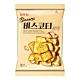 Lotte樂天 大蒜麵包餅(70g) product thumbnail 1