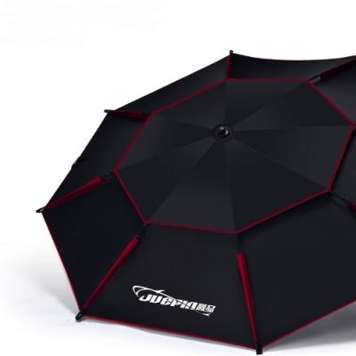 【全新現貨】2.4公尺 大傘面戶外專用傘