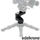Edelkrone WING PRO 摺疊型滑軌 專業版 ED81191