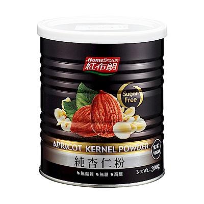 紅布朗 純杏仁粉(300g)