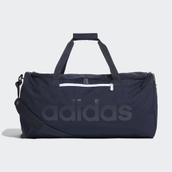 adidas 健身包 M 男/女 ED0229