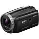 【快】SONY HDR-PJ675 Full HD投影系列高畫質攝影機*(平輸) product thumbnail 1