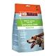 紐西蘭K9 Natural 冷凍乾燥狗狗生食餐100% 羊肚 200g product thumbnail 1