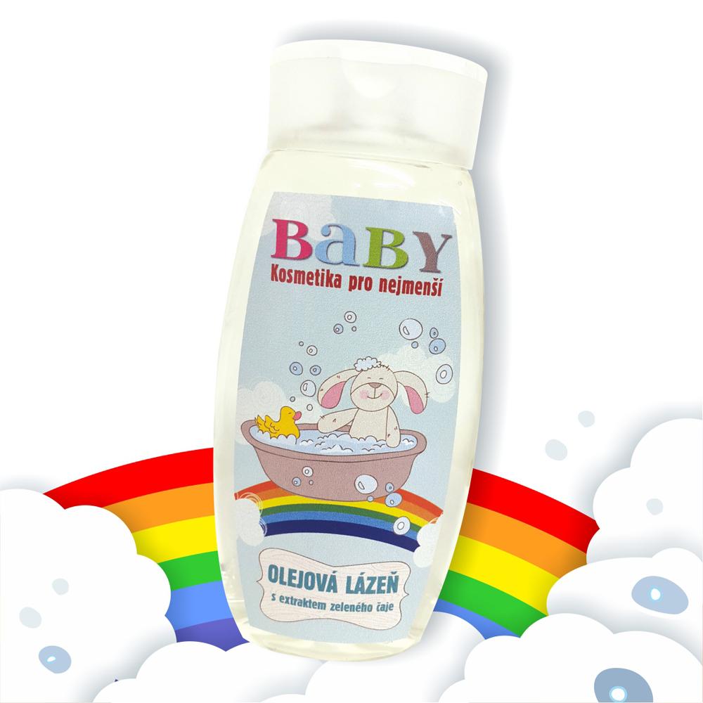 捷克波西米亞禮讚嬰幼兒兒童泡泡浴洗澡沐浴露-泡泡狗 250ml
