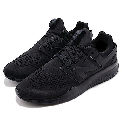 New Balance 休閒鞋 MS247EKD 男鞋
